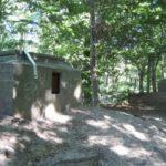 Charlottenlund Vin Clubs klubhus – Bunkeren 1