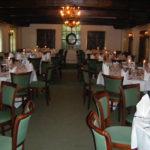 Gildas d'Ollone besøger Charlottenlund Vin Club på Noma