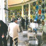 Gildas d'Ollone besøger Charlottenlund Vin Club på Sølyst i Klampenborg