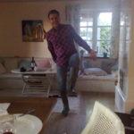 Kampvognsdag med Charlottenlund Vin Club 2