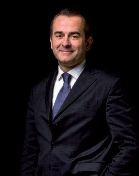 Philippe Magrez